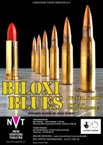 Biloxi Poster4WP