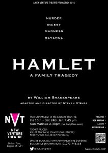 Hamlet 2 web