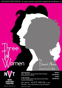 Three_Tall_Women3